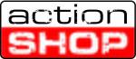 Actionshop.cz