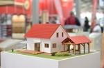 FOR ARCH navštívily desítky tisíc lidí, představily se stovky vystavovatelů z ČR i ze zahraničí