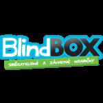 Blindbox.cz