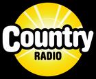 Country Radio Logo Master