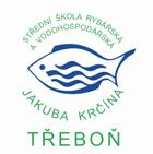 Střední škola rybářská a vodohospodářská Jakuba Krčína