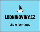 lodninoviny.cz