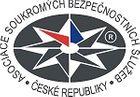 Asociace soukromých bezpečnostních služeb - ASBS