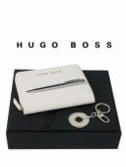 15e129ead2e ... Brand Gifts - specialista na prémiové firemní dárky a potřeby pro  manažery