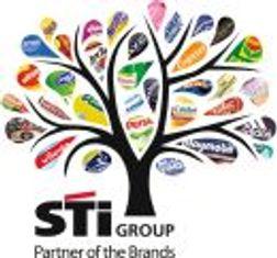 a9df45d2fa Společnost STI Group působí na trhu již od roku 1879