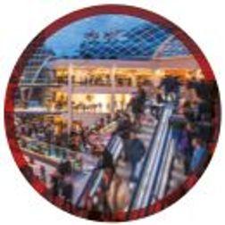 76aaf02fb POPAI CENTRAL EUROPE je středoevropskou pobočkou světové asociace POPAI,  reprezentuje obor marketingu v místech prodeje a pracuje pro profesionály,  ...