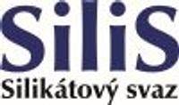 SILIS - silikátový svaz