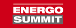 4th INTERNATIONAL ENERGO SUMMIT