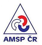 AMSP - záštita udělená pro CD 2018