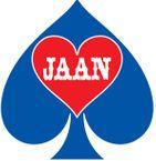 Western-Jaan