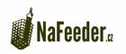 NaFeeder.cz