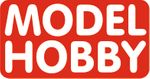 27th Modeller and Hobby Fair