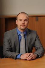 Teplárenství vkontextu transformace evropské energetiky představí ředitel Teplárenského sdružení ČR Martin Hájek