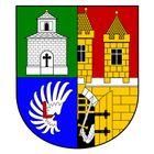 Záštita MČ Praha 18