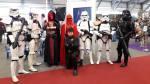 Star Wars mezi námi