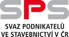SPS_Svaz podnikatelů ve stavebnictví_záštita FOR ARCH 2018