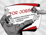 Víte, že v českém průmyslu chybí techničtí pracovníci prakticky na všech pozicích?