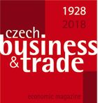 PP Agency_Czech business & trade