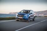 Ford Motor Company, s.r.o. jako titulární partner společnosti ABF, a.s. si vás dovoluje pozvat na prezentaci modelů Ford ve Vstupní hale II