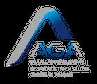 Asociace grémium alarm - AGA - záštita FOR ARCH 2019