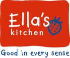 Ellas_kitchen