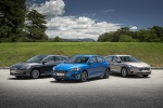 Ford Motor Company, s.r.o. jako titulární partner společnosti ABF, a.s. si vás dovoluje pozvat na prezentaci modelů Ford v Hale 2