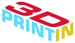 Specializovaná sekce o 3D tiskových technologiích veletrhu Model Hobby