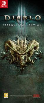 Conquest entertainment a.s. na FOR GAMES umožní návštěvníkům vyzkoušet dosud nevydané tituly