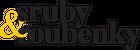 sruby&roubenky