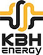 KBH Energy
