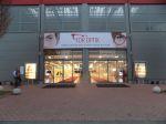 V PVA EXPO PRAHA začal odborný veletrh FOR OPTIK