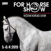 FOR HORSE SHOW 05 04 2019