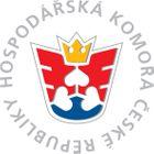 HK ČR - záštita FOR PASIV 2019