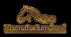 Krematorium koní