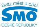 SMO 2019