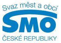 SMO_RPO2019