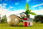 Jediné veletrhy v Praze na téma nízkoenergetického bydlení
