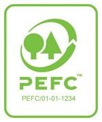 PEFC – partner projektu Řemeslo dětem