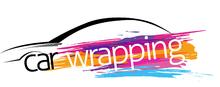 Mistrovství ČR a SR v Car Wrappingu