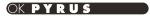 OK PYRUS je stavební firma se specializací na projektování a realizaci srubů a roubenek