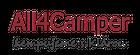 all4camper.com