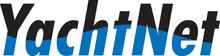 """Vyhrajte týdenní kapitánský kurz na plachetnici v Chorvatsku s možností získat průkaz  MDČR s oprávněním """"C"""""""