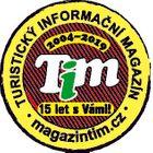 Magazín TIM