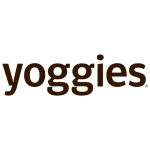 Yoggies – velké odhalení