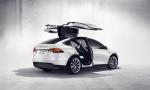 ASOCIACE ELEKTROMOBILITY A INOVATIVNÍCH TECHNOLOGIÍ představí elektromobily tří značek