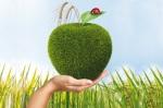 Chtějte důkaz místo slibů - motto značky Empower Supplements
