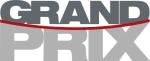 Přihlaste se do prestižní soutěže GRAND PRIX 2019!