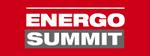 4. ROČNÍK MEZINÁRODNÍHO ENERGO SUMMITU