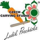 Czech carving studio