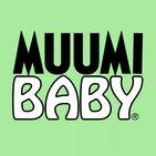 MUUMI BABY